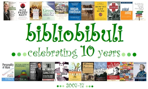 bibliobibuli_10 years_v2